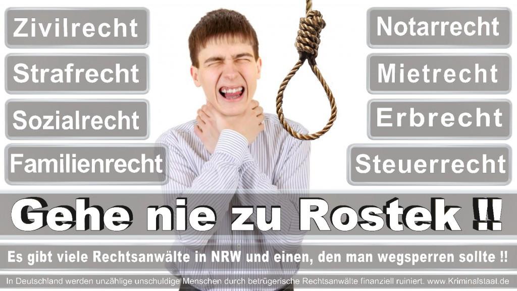 Rechtsanwalt-Rostek (575)