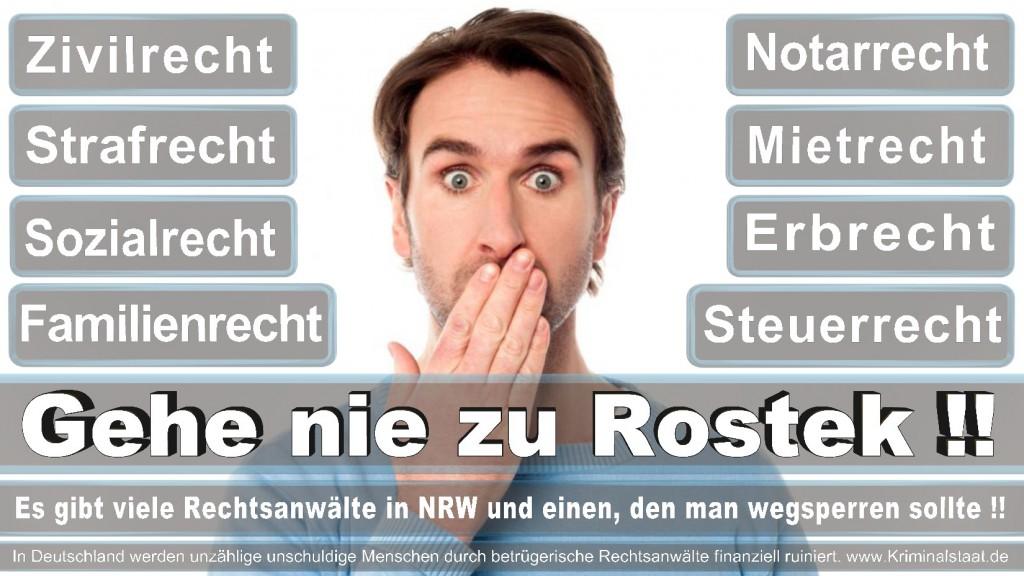Rechtsanwalt-Rostek (576)