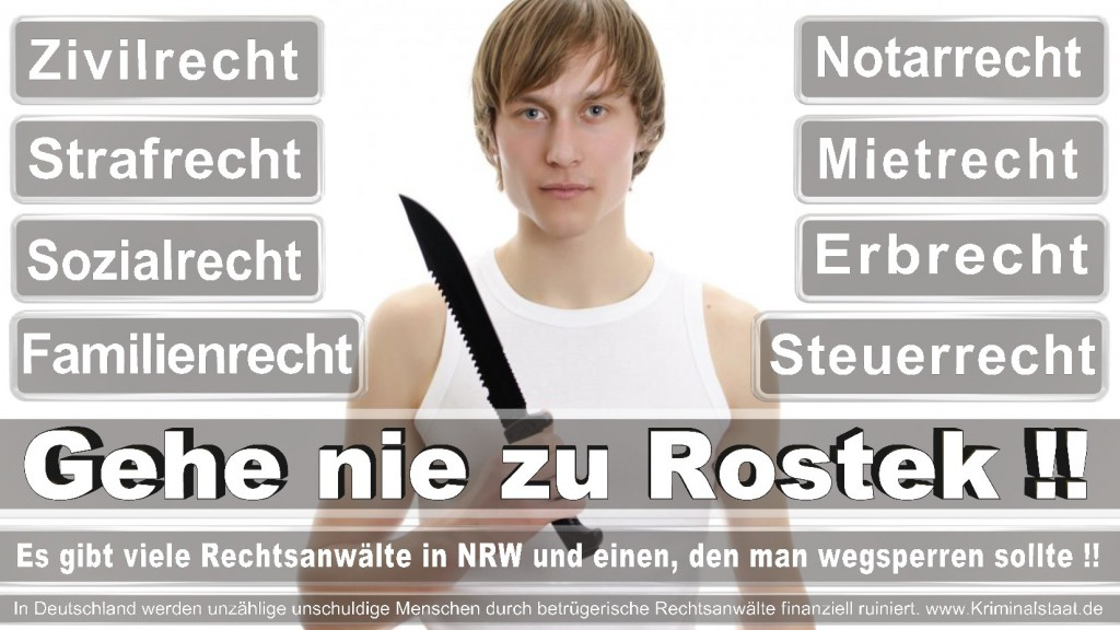 Rechtsanwalt-Rostek (577)