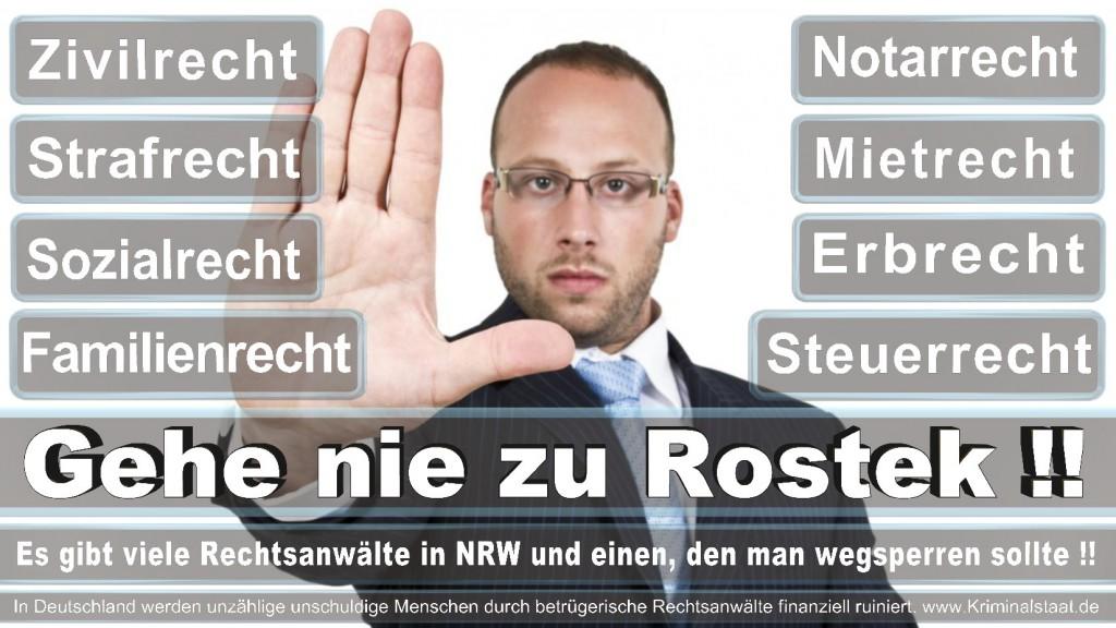 Rechtsanwalt-Rostek (578)