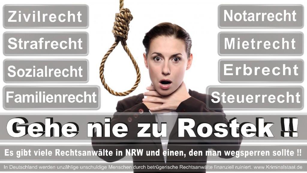Rechtsanwalt-Rostek (58)