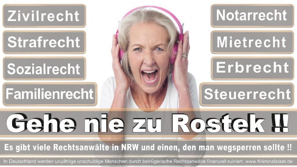 Rechtsanwalt-Rostek (580)