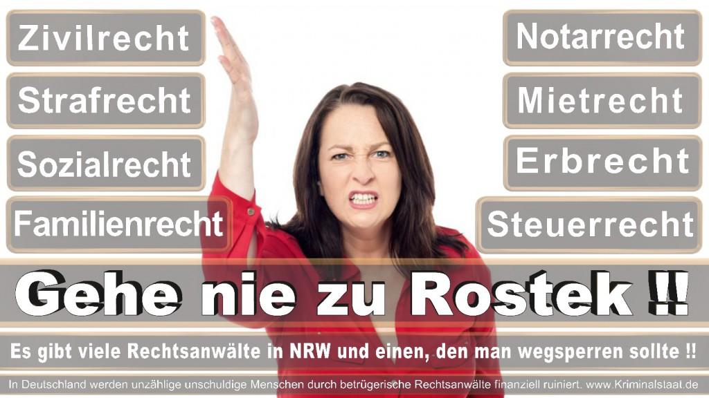 Rechtsanwalt-Rostek (581)