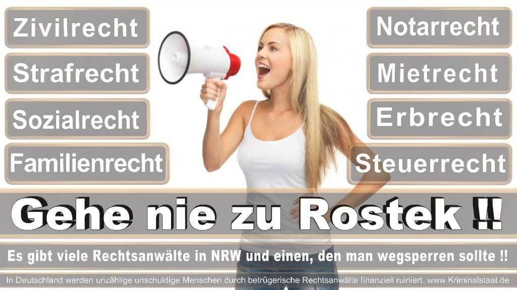 Rechtsanwalt-Rostek (582)