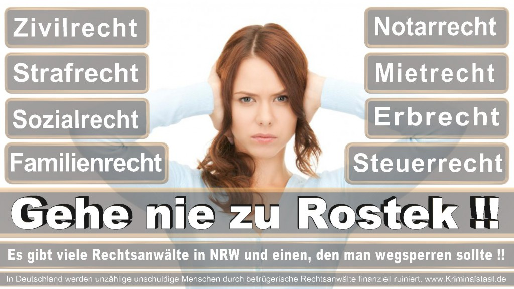Rechtsanwalt-Rostek (583)
