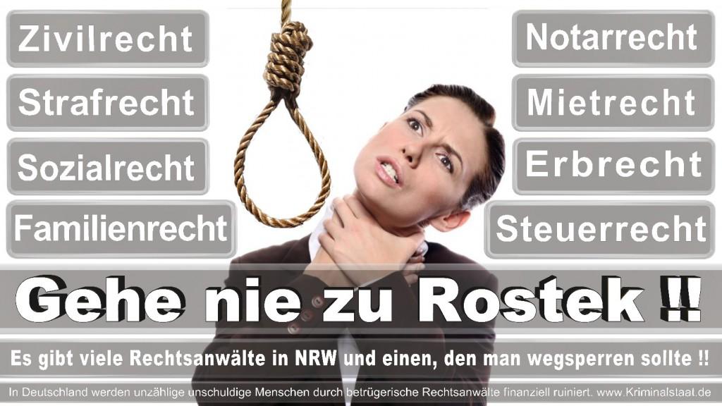 Rechtsanwalt-Rostek (59)
