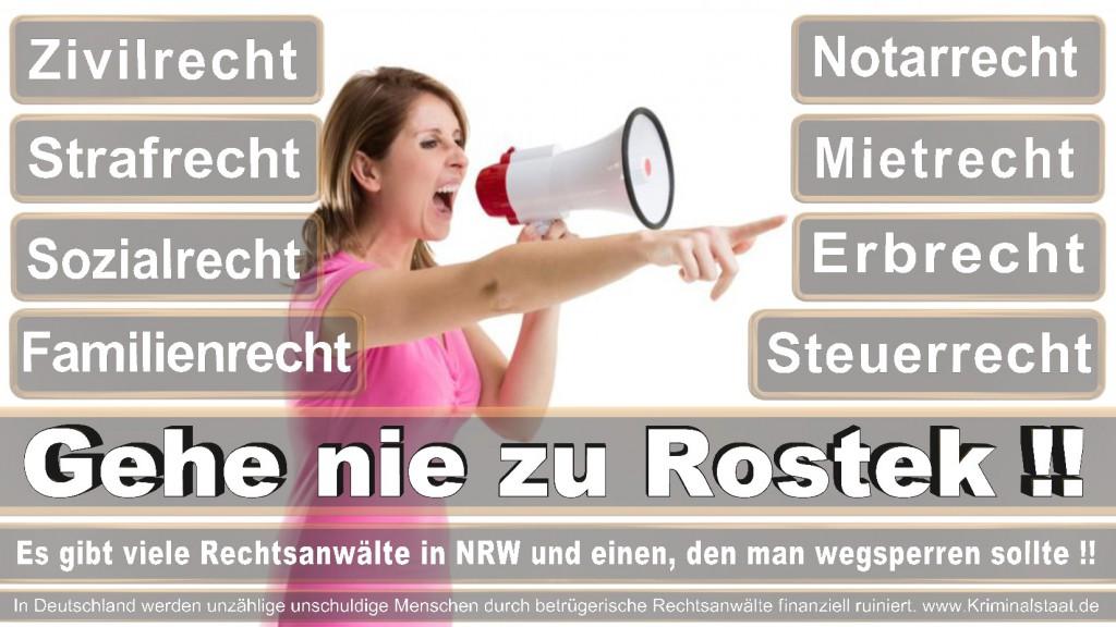 Rechtsanwalt-Rostek (6)