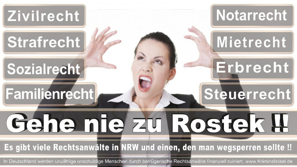 Rechtsanwalt-Rostek (60)