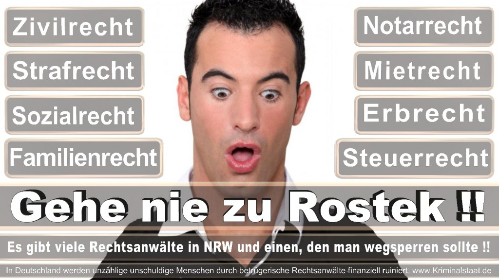 Rechtsanwalt-Rostek (61)