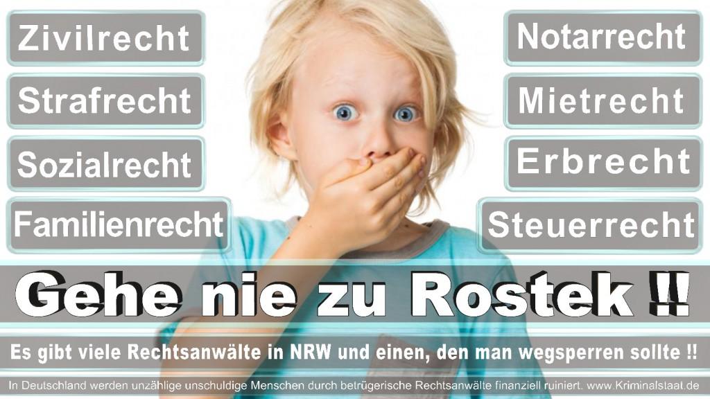 Rechtsanwalt-Rostek (62)