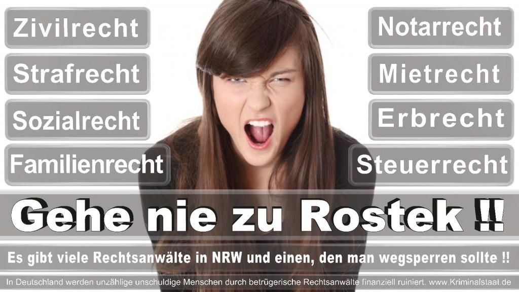 Rechtsanwalt-Rostek (63)