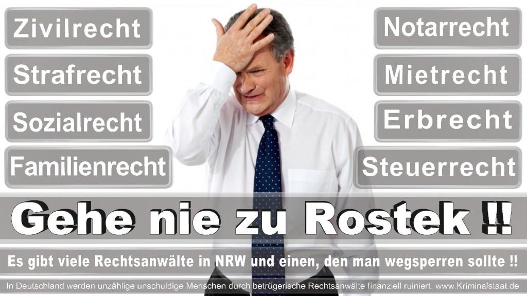Rechtsanwalt-Rostek (65)