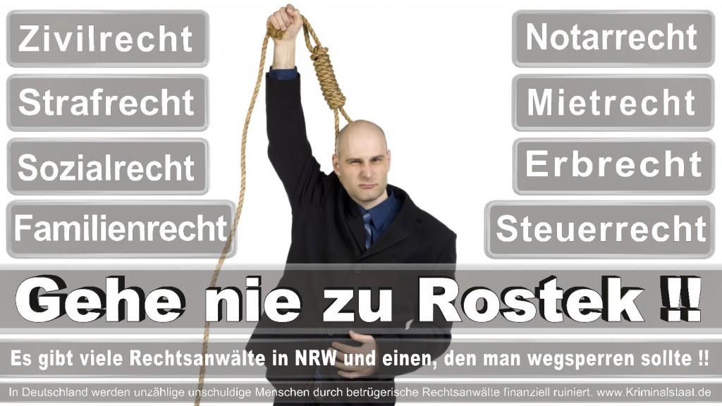 Rechtsanwalt-Rostek (66)