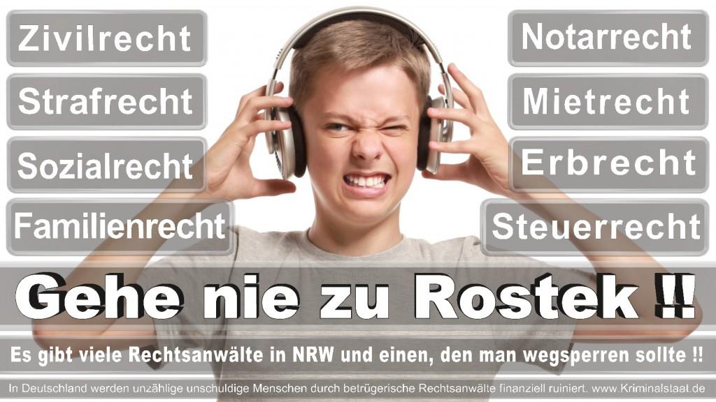 Rechtsanwalt-Rostek (69)