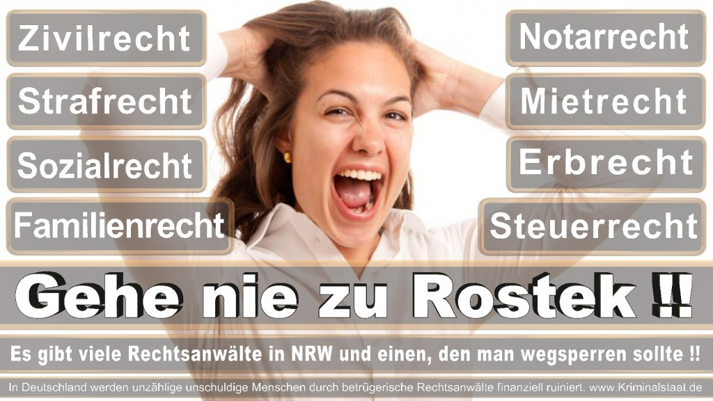 Rechtsanwalt-Rostek (7)