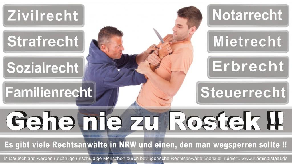 Rechtsanwalt-Rostek (70)