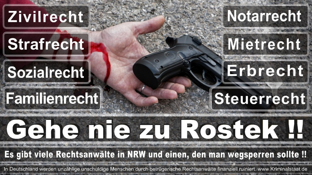 Rechtsanwalt-Rostek (72)