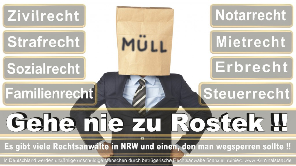 Rechtsanwalt-Rostek (73)