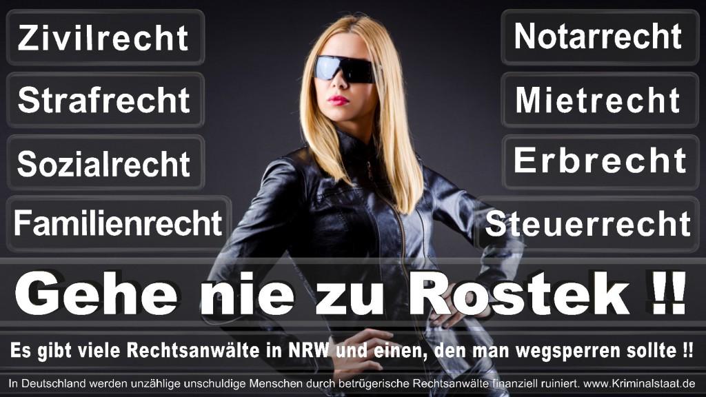 Rechtsanwalt-Rostek (74)