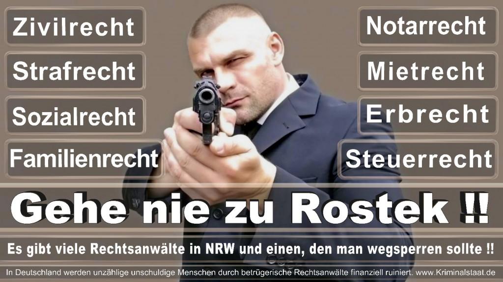 Rechtsanwalt-Rostek (75)