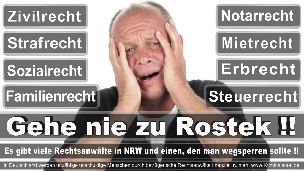 Rechtsanwalt-Rostek (76)