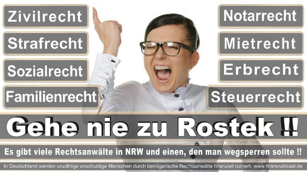 Rechtsanwalt-Rostek (78)