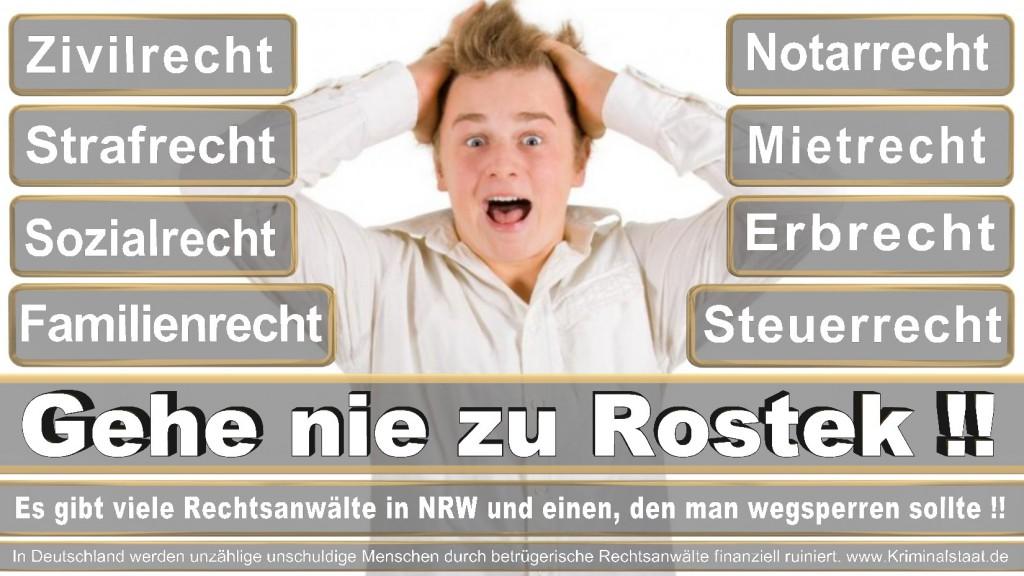 Rechtsanwalt-Rostek (79)