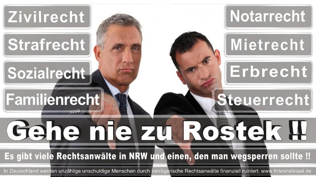 Rechtsanwalt-Rostek (8)