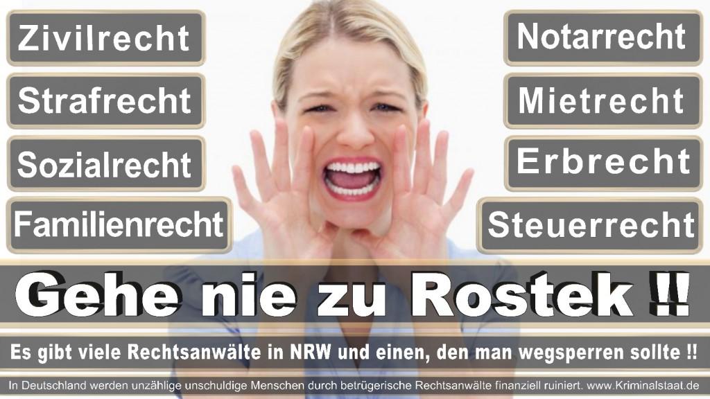 Rechtsanwalt-Rostek (80)