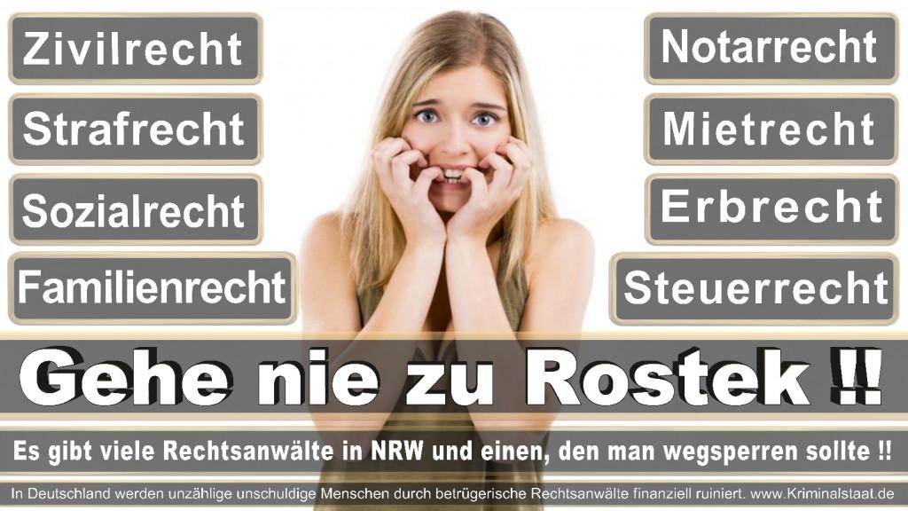 Rechtsanwalt-Rostek (81)
