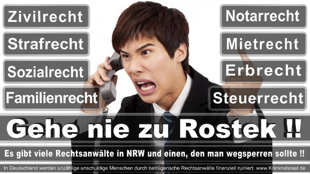 Rechtsanwalt-Rostek (83)