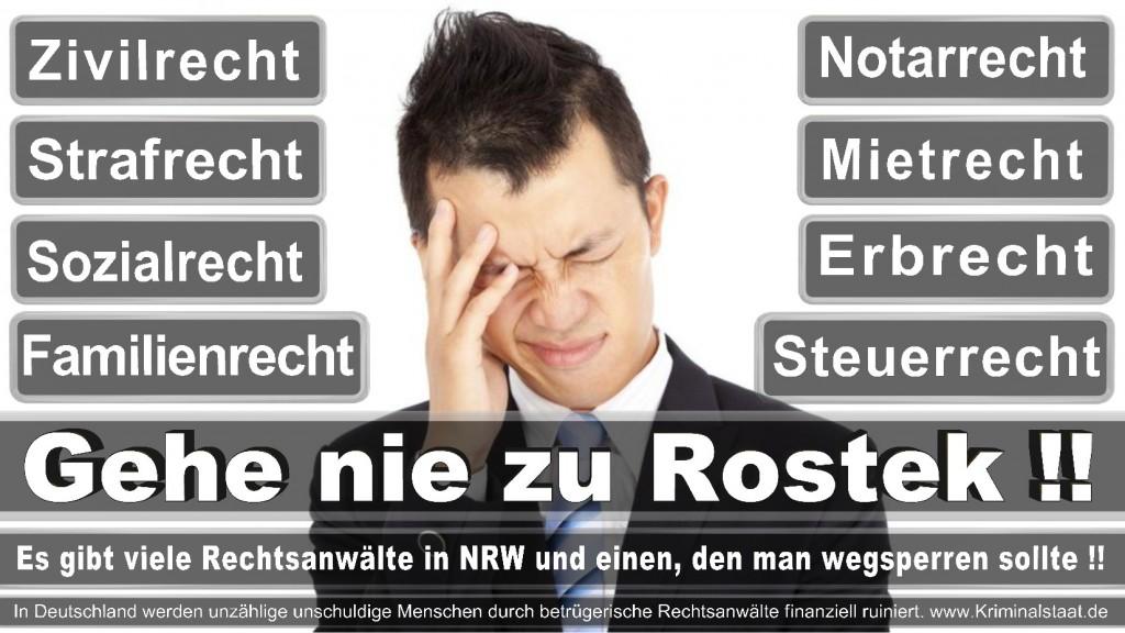 Rechtsanwalt-Rostek (84)