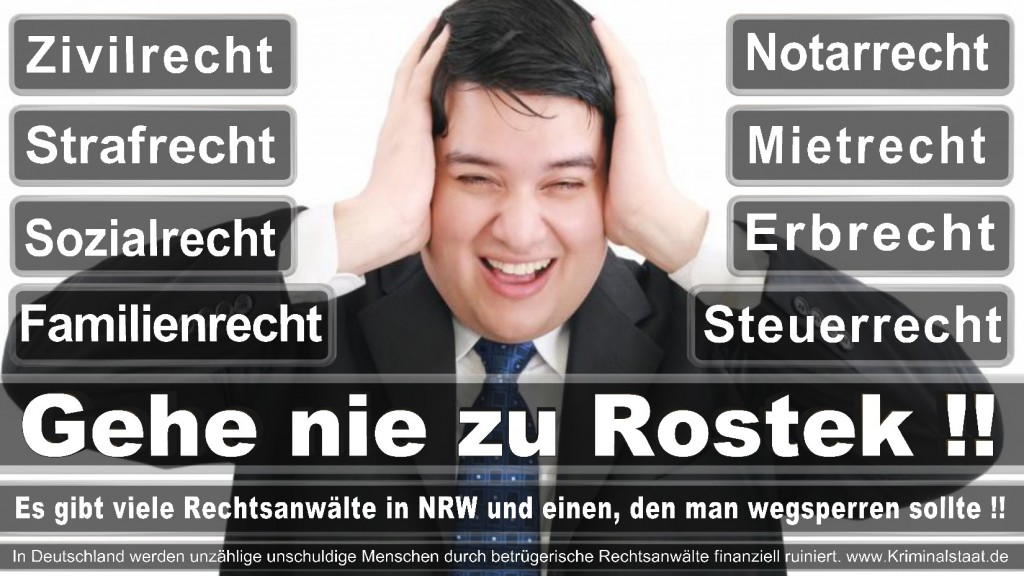 Rechtsanwalt-Rostek (86)