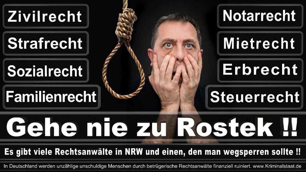 Rechtsanwalt-Rostek (87)