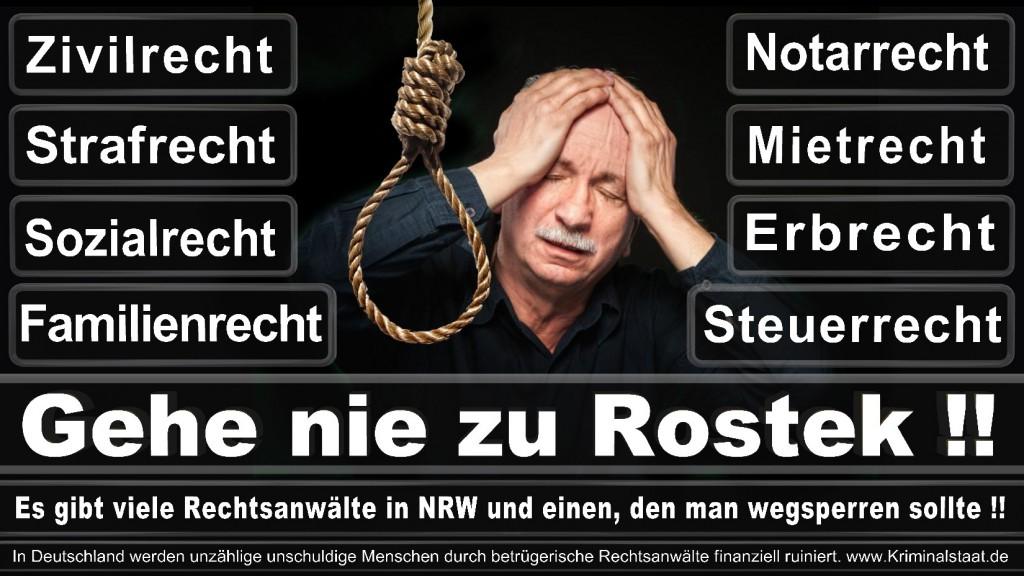 Rechtsanwalt-Rostek (88)