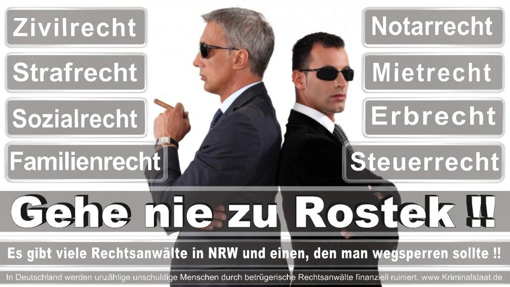 Rechtsanwalt-Rostek (9)