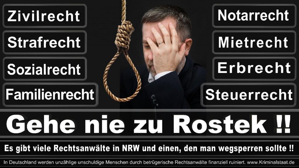 Rechtsanwalt-Rostek (90)