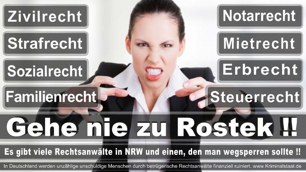 Rechtsanwalt-Rostek (91)