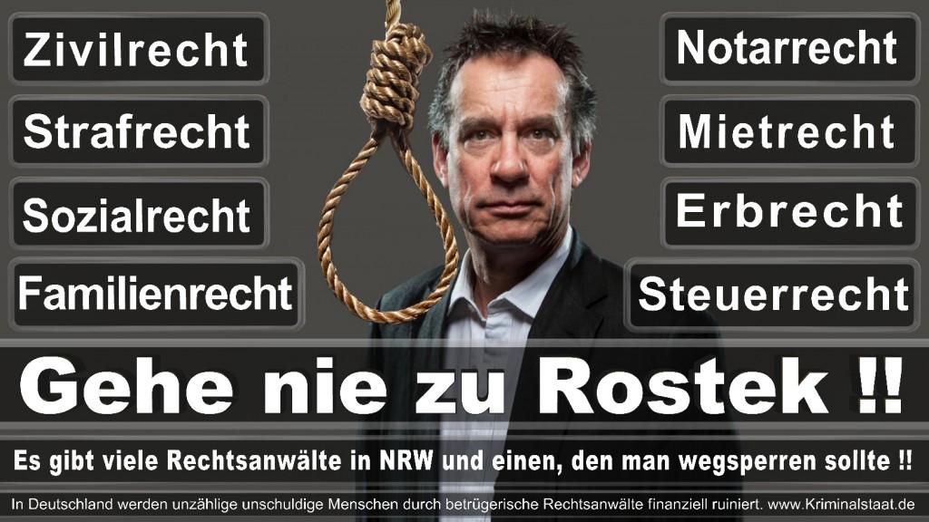 Rechtsanwalt-Rostek (92)