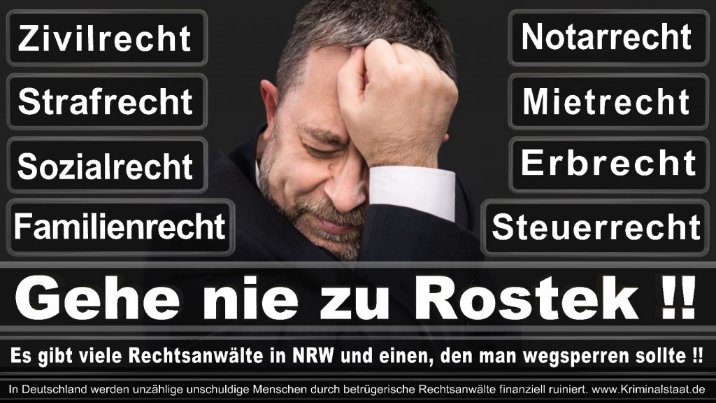 Rechtsanwalt-Rostek (93)