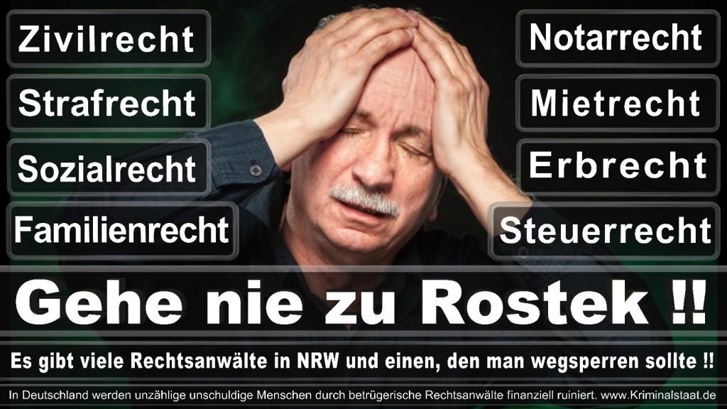 Rechtsanwalt-Rostek (94)