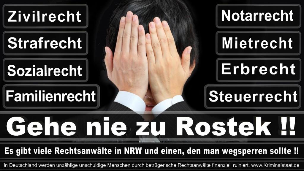 Rechtsanwalt-Rostek (95)
