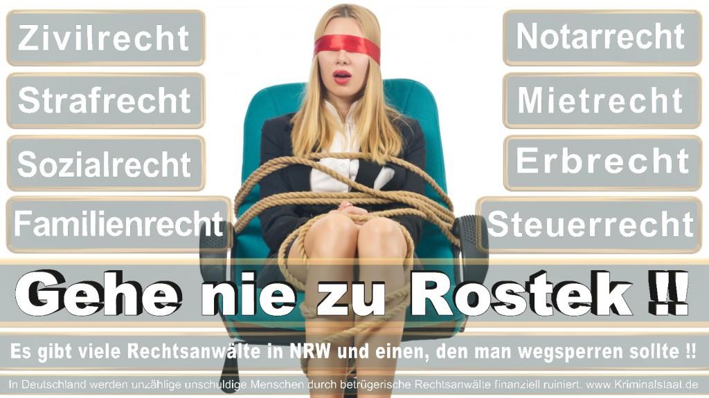 Rechtsanwalt-Rostek (97)