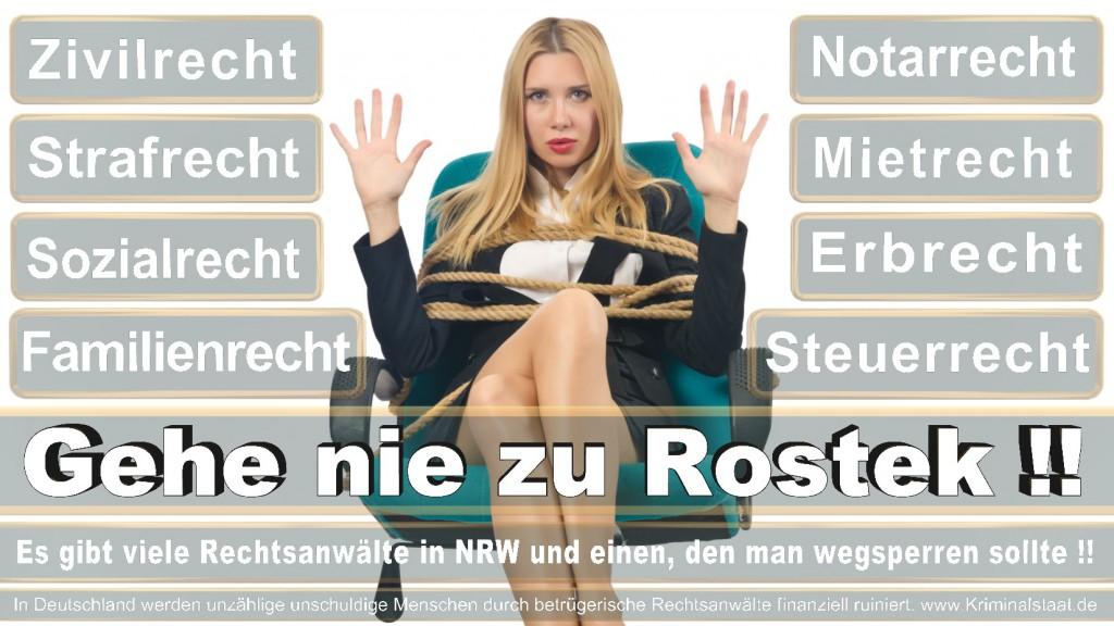 Rechtsanwalt-Rostek (98)
