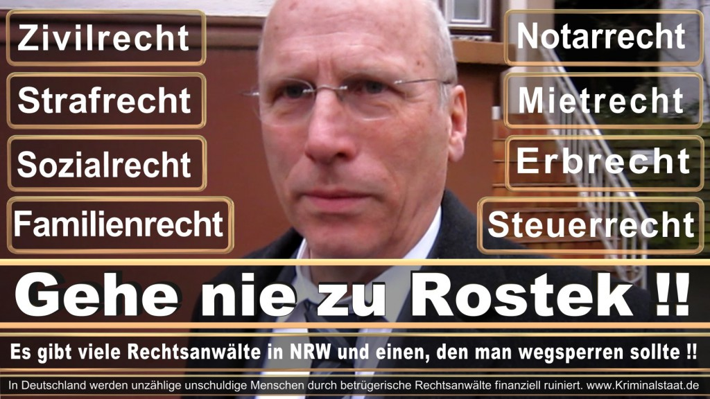 Rechtsanwalt-Rostek-Holger-Rostek-Strafverteidiger-Rostek (11)