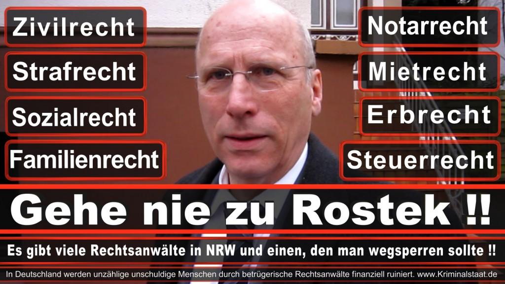 Rechtsanwalt-Rostek-Holger-Rostek-Strafverteidiger-Rostek (13)