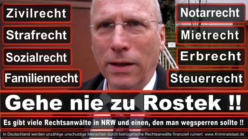 Rechtsanwalt-Rostek-Holger-Rostek-Strafverteidiger-Rostek (14)