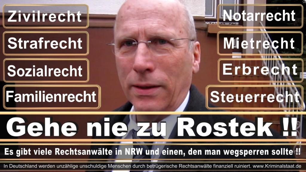 Rechtsanwalt-Rostek-Holger-Rostek-Strafverteidiger-Rostek (15)