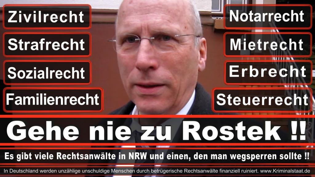 Rechtsanwalt-Rostek-Holger-Rostek-Strafverteidiger-Rostek (16)