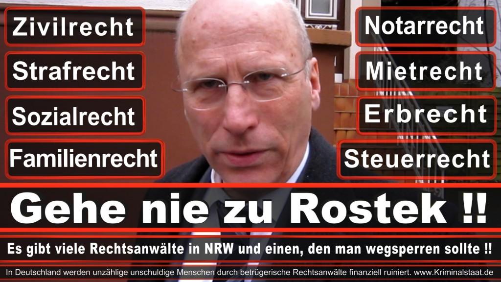 Rechtsanwalt-Rostek-Holger-Rostek-Strafverteidiger-Rostek (19)